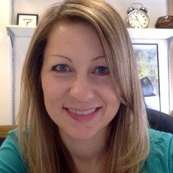 Dr. Melissa Gregg